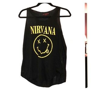 sm wardrobe